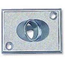 1 broches 10x Microschalter limites non strictes bascules Commutateur de proximité micro