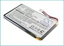 A98941654402 Li-Polymer Battery For SONY PRS-600, PRS-600/BC, PRS-600/RC