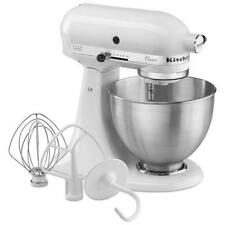 KitchenAid Küchenmaschinen | eBay