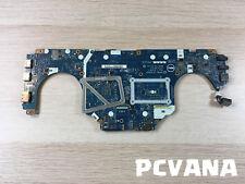 Genuine Dell Alienware 13 R1 Laptop GTX 860M I5-4200U Motherboard