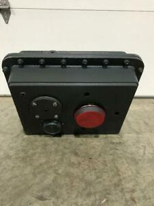 Falk Quadrive Model 4307J 25 Ratio 25.03:1 NEW