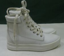 "Timberland 6"" Premium Waterproof Boots TB0A1AJS   WOMEN SIZE 5.5 -   RETAIL $220"