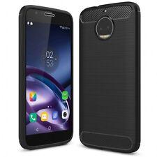 Motorola Moto G5S Plus Handy Hülle von NALIA Dünnes  Silikon Case Cover Schutz