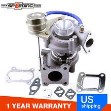 for Toyota Landcruiser 4 Runner 2.4L 2L-T CT20 Turbocharger Turbo 17201-54030