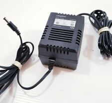 Original Creative AC Adapter UA-1242 12V AC 4.2A Power Transformer Euro Plug