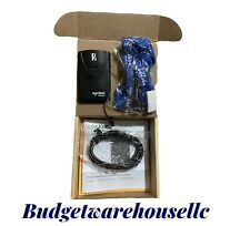 Socket Mobile CHS 8Ci Bluetooth Barcode Scanner iOS Android