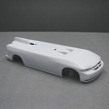 Jimmy Flintstone Salt Flat Custom Racer Resin Body #326