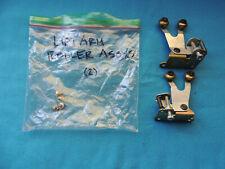 Wurlitzer 2900 Lift Arm Roller Assemblies