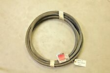 71183767 Main drive belt for Gleaner model F combine after SN 25801