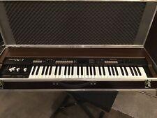 Roland VK-7 Hammond-Clone