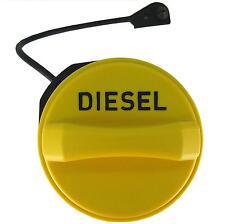 LandRover Discovery Diesel Fuel filler Cap TDV6 2.7L NEW Genuine part not petrol