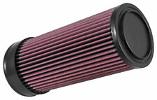 K&N Replacement Air Filter For 15-17 Can-Am Maverick 1000R Turbo # CM-9715