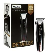 Wahl Professional 5 Star Cordless Detailer 8163 Professional hair barber Stylist