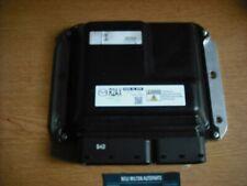 MAZDA CX-7  2.3 CDTI  MAIN ENGINE ECU CONTROL MODULE R2AX 18 881F  275800-9495