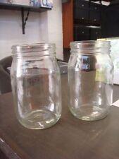 Libbey Mugs