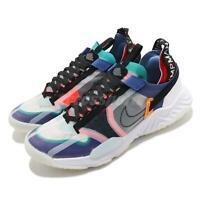 Nike Jordan Delta Breathe Multi-Color Men Casual Shoes Sneakers CW0783-900