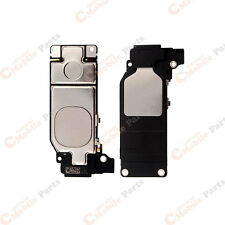 Loud Speaker Ringer Sound Module Buzzer Replacement Part for iPhone 7 Plus 5.5""