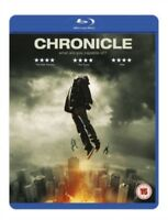 Chronicle Blu-Ray Nuevo Blu-Ray (5250607086)