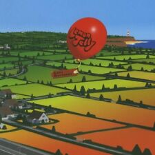 Lemon Jelly - Lost Horizons [CD]