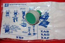 TELEMECANIQUE XBF-A 113 Drucktaste, grün XBF A 113  NEU
