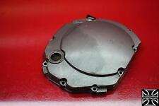 99 SUZUKI KATANA 600 ENGINE MOTOR SIDE CLUTCH COVER
