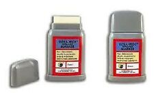 """New """"ORIGINAL""""Ultra-Wide Refillable Ink Marker for Signs, Posters, Drawing etc."""