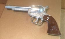 Ramrod Toy Cap Gun Pistol