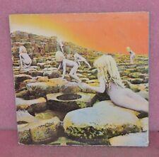Led Zeppelin House Of The Holy SD 19130 Vinyl