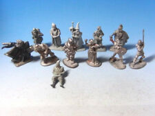 Mithril Miniatures & Prince August 28mm Metal Lord of the Rings LotR Lot Gandalf