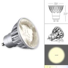 Soraa Vivid 3 MR16 GU10 - Vollspektrum LED - 7.5Watt Spot 10° 3000K Warmton