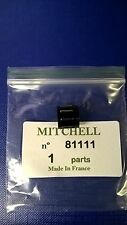 MITCHELL 300,440A,800 ETC ROTATING HEAD BEARING. REF# 81111. APPLICATIONS BELOW