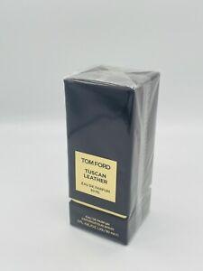💕 Tom Ford Tuscan Leather  30ml Eau de Parfum NEU OVP 💕