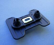 (2520) Stoßstangenhalter für Golf 3, Vento, Passat B3, Polo, Sharan, T4, Seat,