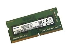 4GB DDR4 Notebook RAM PC4-2400T Samsung M471A5244CB0-CRC 2400 Mhz SO DIMM SODIMM
