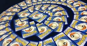 50 Pokemon Karten im super Zustand, keine doppelten! alle deutsch!