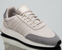 adidas Originals I-5923 Mens Raw White Shoes Casual Lifestyle Sneakers BD7805