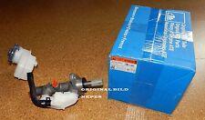 ATE 24211917093 Hauptbremszylinder HONDA CIVIC VIII CIVIC VII (FN FK FD FA ES)