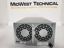 Quantum PS2508-Y GEN2 Martek Power Supply 1-00074-22 50V@30A (1500) Max