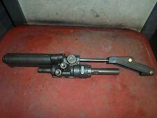 Mercruiser 1995 Alpha 1 Gen 2 Power Steering Actuator # 15293-C