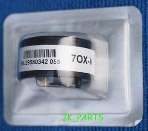 ORIGINAL & Brand New UK CITY CiTiceL Oxygen Sensor 70X-V 7OX-V 7OX-V 70XV 7OXV