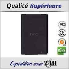 Batterie HTC Desire S Z  incredible S Google G12 G15   BA-S450 BB96100 BA-S580
