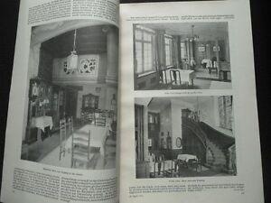 1912  Bremen Ratscafe Teil 2