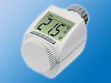 Elektronischer Heizkörperthermostat MAX! System Heizungssteuerung