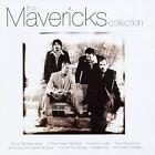 THE MAVERICKS The Collection CD BRAND NEW