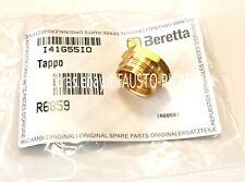 BERETTA CAP SPRING HOLDER HANDLE THREE-WAY ART. R6859 BOILER