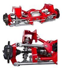 Heidts 1982-1992 Camaro/Firebird PRO-G IRS Independent Rear Suspension Heidt's*