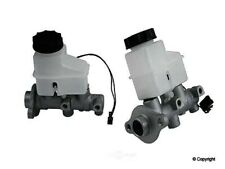 Seiken Brake Master Cylinder fits 1988-1991 Mazda 929  WD EXPRESS