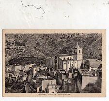 C001968   TARANTO   GINOSA   CHIESA   MATRICE    VIAGGIATA  1941