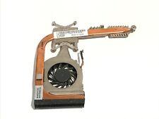 Dell XPS M1330 1330 PP25L 5V 4 Pin Heatsink Cooling Fan MM911 0MM911
