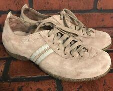Merrell Duet Sport Gunmetal Shoes Size 6.5 Women's